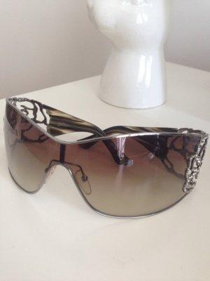 SALE - Exklusive VALENTINO Sonnenbrille