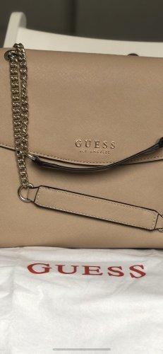 -SALE!! - Guess Handtasche