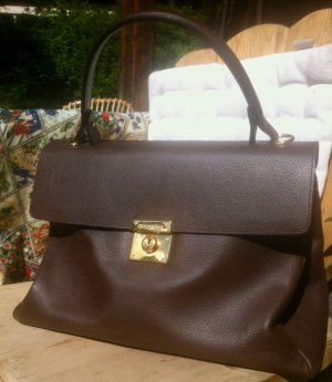 "sale:""Jil Sander"" Ledertasche groß, #business, #crossbody"