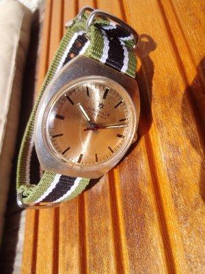 sale: Junghans - Vintage Sammler, 70erJ., funktioniert gut!