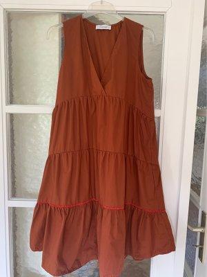 SALE -  Kleid aus Italien