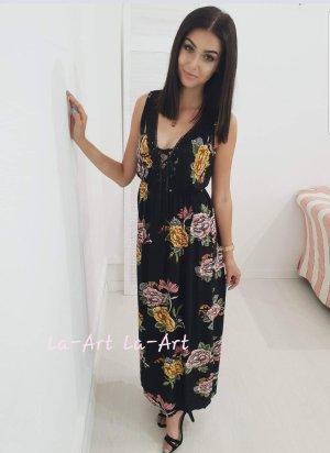 SALE ☆Maxi Kleid SOFIA☆