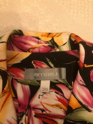 Amisu Short Blazer multicolored