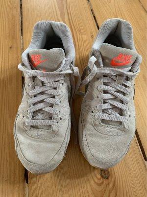 Sale - Nike Airmax