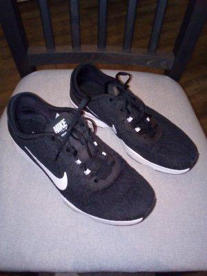 Sale NIKE Training Zoom fit 40 Sport Schuhe letzte Reduzierung!