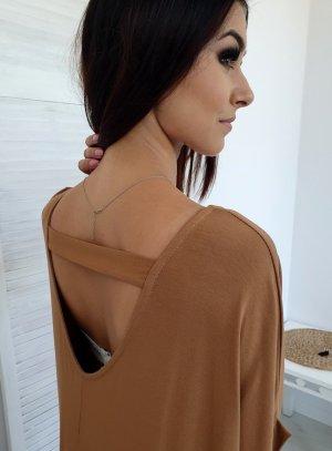 SALE - Oversize MiniKleid MILLY