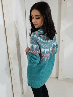 SALE - Pullover GALA