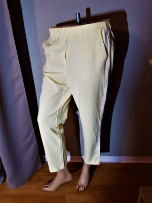 Reserved Boyfriend Trousers primrose
