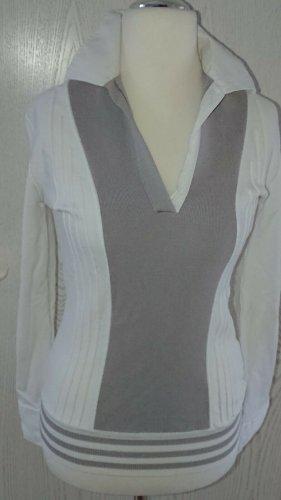 "%Sale%Versace Sport Pullover/""Shirt"" Gr. M, Luxus"