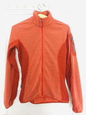 Salewa Fleece Jackets multicolored