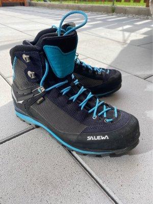 Salewa Hochturen Schuhe