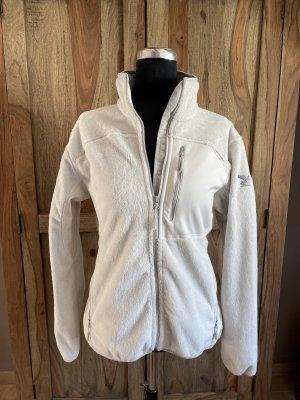 Salewa Sports Jacket natural white