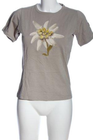 Salewa T-Shirt