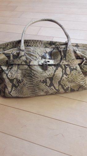 Sallie Sahne Handtasche