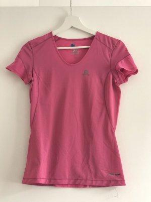 Salomon XA Tee Shirt