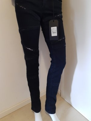Salsa Push Up Jeans