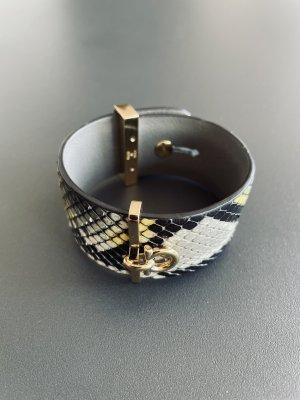 Salvatore Ferragamo Armband