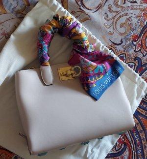 Salvatore Ferragamo Mini Studio Bag