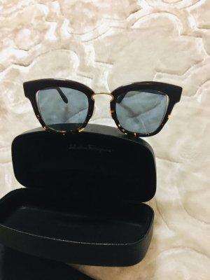 Salvatore Ferragamo Original-Sonnenbrille