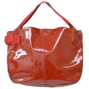 Salvatore Ferragamo Vintage Tote Bag