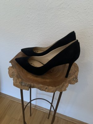 Sam Edelman High heels 41