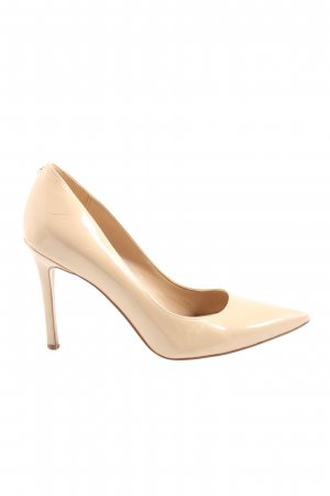 Sam edelman High Heels nude Business-Look