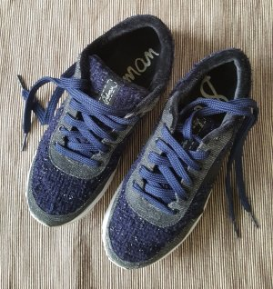 SAM EDELMAN Sneakers Gr. 37