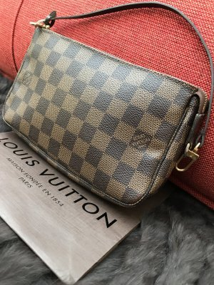 # SAMMLERSTÜCK # Louis Vuitton POCHETTE NM ACCESSOIRE