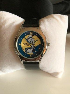 Disney Orologio analogico multicolore