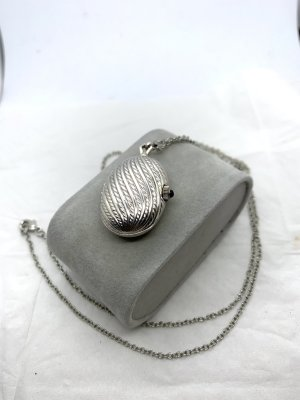 Royal Orologio analogico argento-nero
