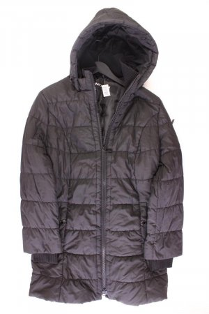 Samoon by Gerry Weber Cappotto invernale nero Poliestere