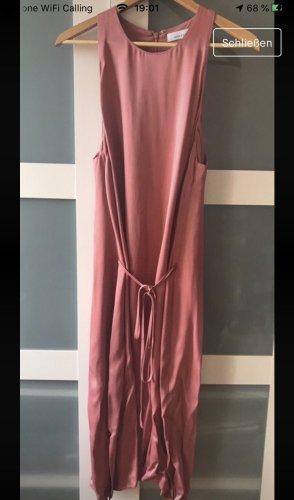Samsoe Samsoe Midi Kleid