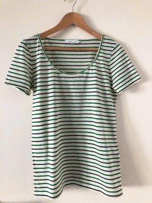 Samsøe & samsøe Stripe Shirt multicolored polyester