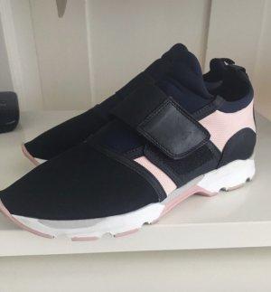 Samsoe Samsoe Sneaker