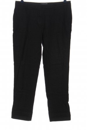 Samsøe & samsøe Jersey Pants black business style