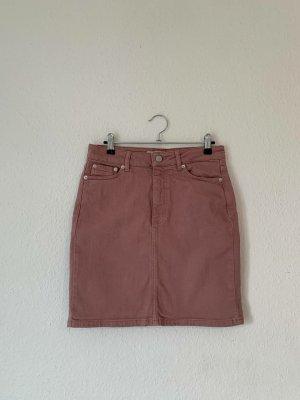 SAMSOE & SAMSOE  women's Skirt