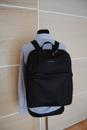 Samsonite Business Rucksack