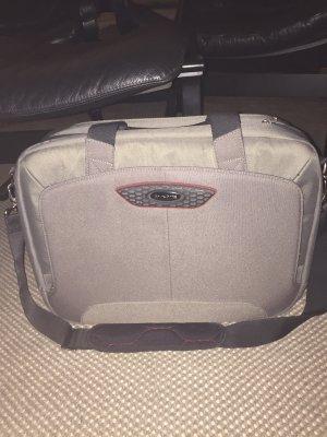 Samsonite Laptop bag grey