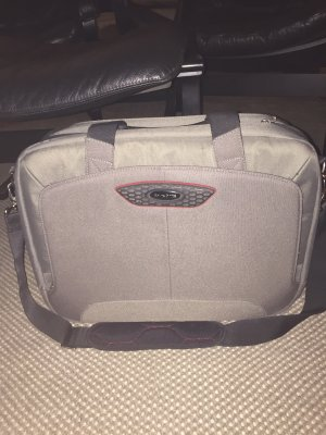 Samsonite Business Tasche