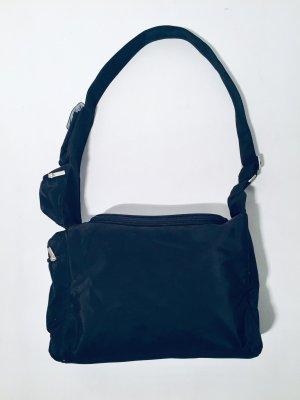Samsonite Messenger Bag Umhängetasche