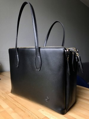 Samsonite Shopper noir