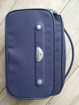 samsonite tasche koffer Kosmetiktasche