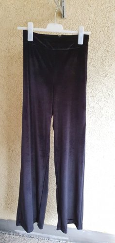 Atmosphere Palazzo Pants black polyester