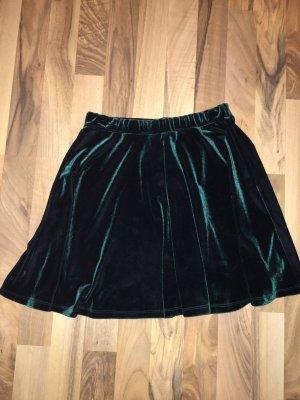 Asos Circle Skirt multicolored