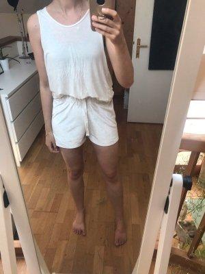 Asos High waist short veelkleurig Polyester