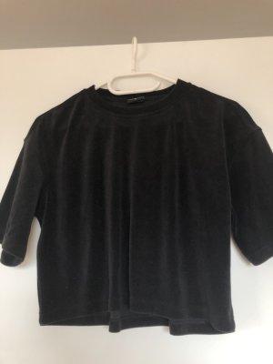Urban Classics T-shirt nero