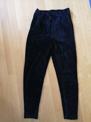 Only Pantalon de jogging noir