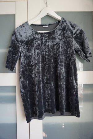 Samtoptik Tshirt