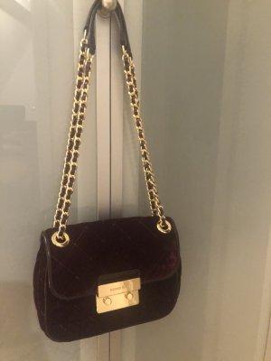 Michael Kors Handbag bordeaux