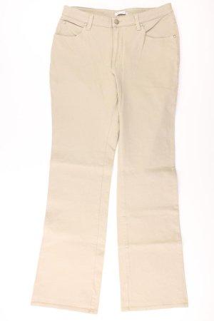 Sand Pantalone multicolore Cotone